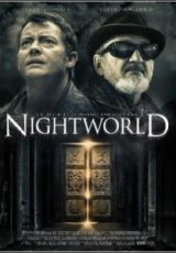 Nightworld Legendado