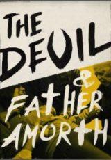O Diabo e o Padre Amorth Legendado