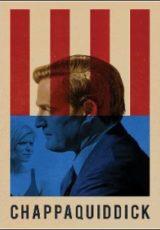 O Segredo Dos Kennedy Legendado