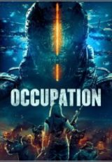 Occupation Legendado