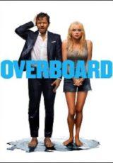 Overboard Legendado