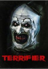 Terrifier Legendado