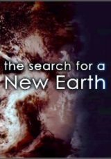 The Search for a New Earth Legendado