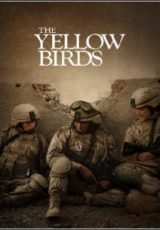 The Yellow Birds Legendado