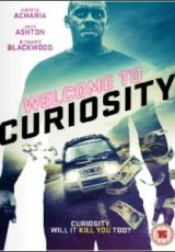 Welcome to Curiosity Legendado