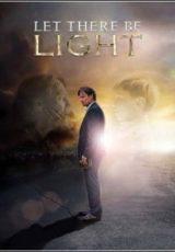 A Luz Divina Dublado
