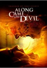 Along Came the Devil Legendado