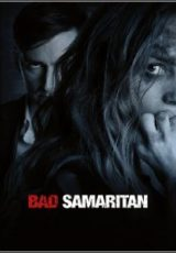 Bad Samaritan Legendado
