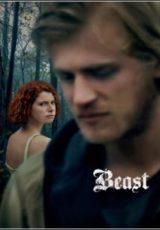 Beast Legendado