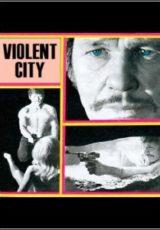 Cidade Violenta Dublado