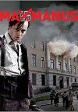 Max Manus: O Homem da Guerra Dublado