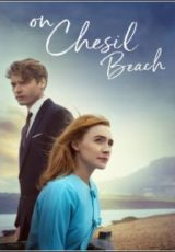 On Chesil Beach Legendado