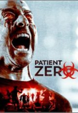 Patient Zero Legendado