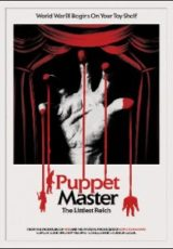 Puppet Master The Littlest Reich Legendado