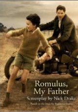 Romulus, Meu Pai Dublado