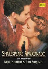 Shakespeare Apaixonado Dublado