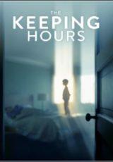 The Keeping Hours Legendado