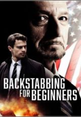 Backstabbing for Beginners Legendado