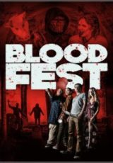Blood Fest Legendado