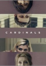 Cardinals Legendado