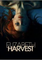 Elizabeth Harvest Legendado