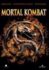 Mortal Kombat: O Filme Dublado