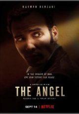 O Anjo do Mossad Dublado