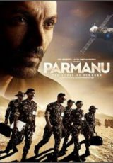 Parmanu: The Story of Pokhran Legendado