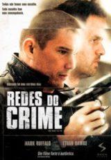 Redes do Crime Dublado
