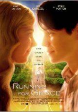 Running for Grace Legendado