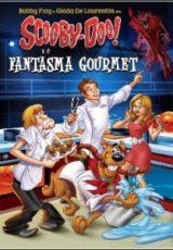Scooby-Doo e o Fantasma Gourmet Dublado