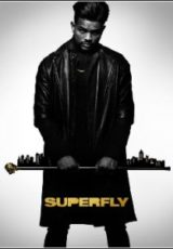 SuperFly Legendado