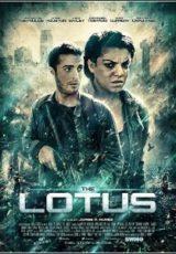 The Lotus Legendado