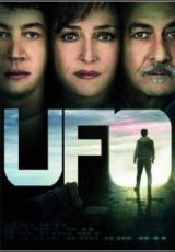 UFO Legendado