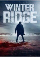 Winter Ridge Legendado