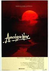 Apocalypse Now Dublado