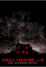 Casa do Inferno LLC 2 Legendado