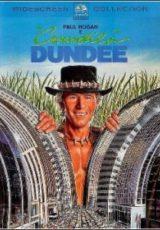 Crocodile Dundee Dublado