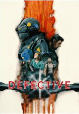 Defective Legendado