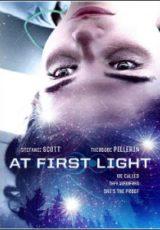 First Light Legendado