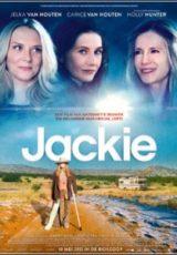 Jackie Dublado