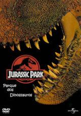 Jurassic Park: Parque dos Dinossauros Dublado