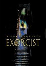 O Exorcista 3 Dublado