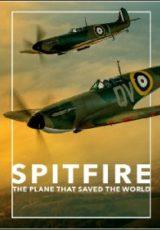 Spitfire Legendado