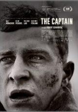 The Captain Legendado
