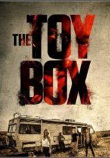 The Toybox Legendado