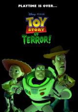Toy Story de Terror Dublado