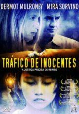 Tráfico de Inocentes Dublado