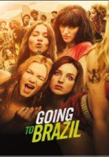 Causando no Brasil Dublado