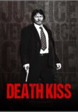 Death Kiss Legendado